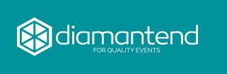 diamantend, for quality events